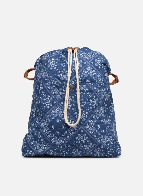 Pepe Virginia Bag Chez Borse Jeans beige 359483 Ur5wxUqz