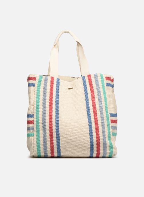Handtaschen Pepe jeans MARION BAG mehrfarbig ansicht von vorne