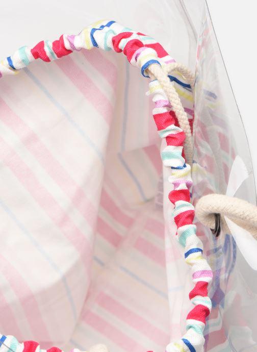 Sacs à main Pepe jeans SHERRI BAG Multicolore vue derrière