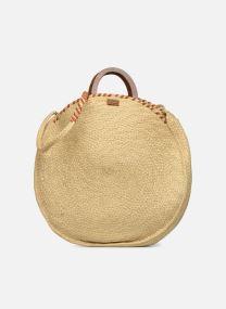 Handtaschen Taschen ROSS BAG