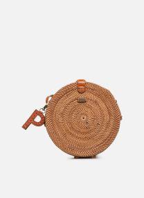 Handbags Bags JOANNE BAG