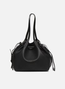 Handtaschen Taschen VALENTINA BAG