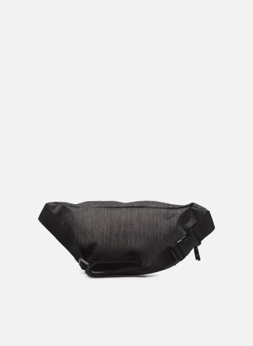 Wallets & cases Pepe jeans RAW BUMBAG Black front view