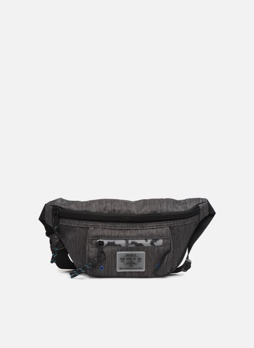 Wallets & cases Pepe jeans RAW BUMBAG Black detailed view/ Pair view
