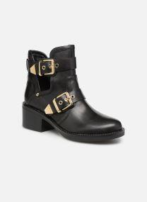 Bottines et boots Femme FONZIE