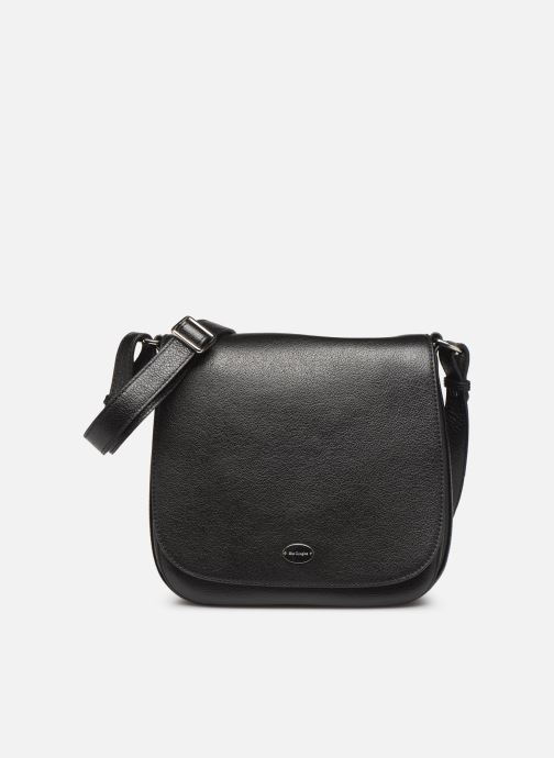 Handtaschen Mac Douglas KNOX BUNI M schwarz detaillierte ansicht/modell