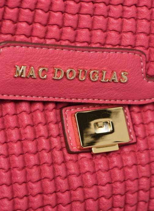 rosa Volcano Mac Chez Borse M Bryan 359560 Douglas pIxqCO