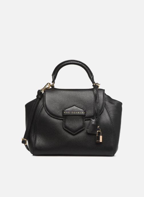 Handtaschen Mac Douglas BRASILIA ROMY W schwarz detaillierte ansicht/modell