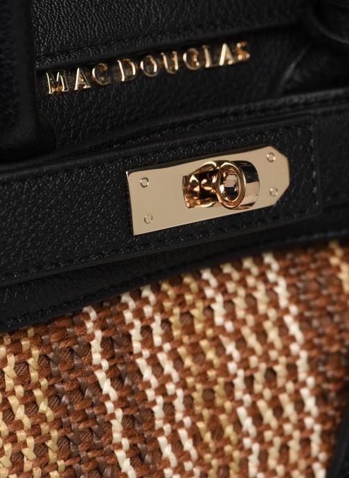Douglas Borse 359574 marrone Chez Xs Mac Pyla Fantasia qPxSpROA