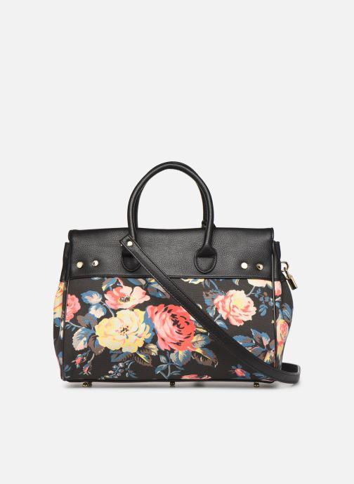 Handtaschen Mac Douglas PYLA FANTASIA XS schwarz ansicht von vorne