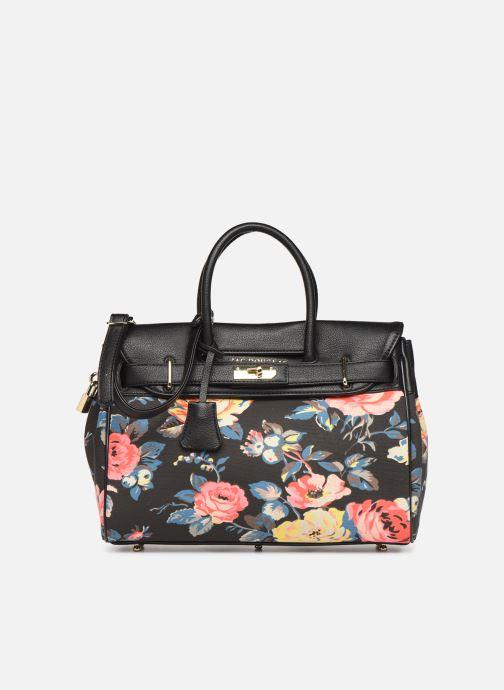 Handtaschen Mac Douglas PYLA FANTASIA XS schwarz detaillierte ansicht/modell