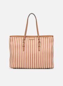 Handtaschen Taschen PALOMA EVERTON W