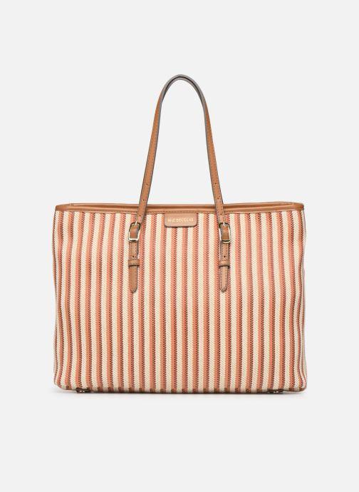 Handtaschen Mac Douglas PALOMA EVERTON W braun detaillierte ansicht/modell