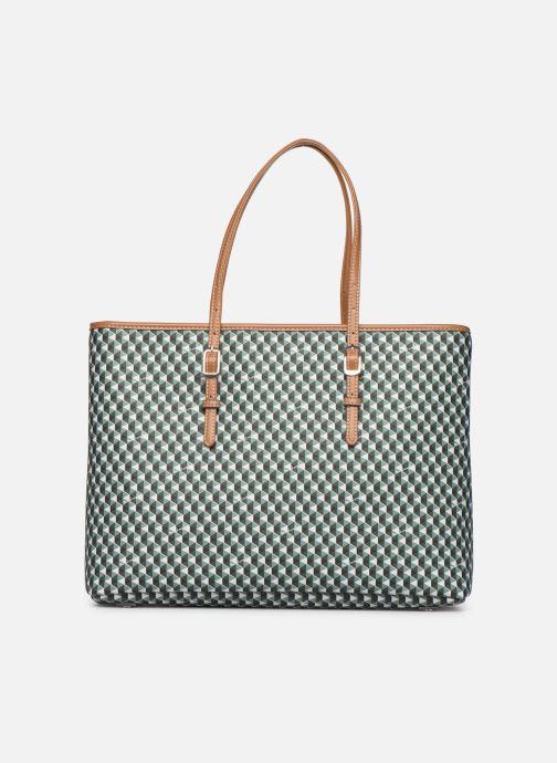 09a3df90dbc Mac Douglas PALOMA EVERTON W (Green) - Handbags chez Sarenza (359578)