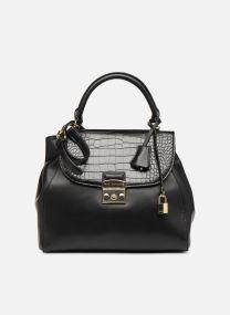 Handtaschen Taschen RIO VEGA M