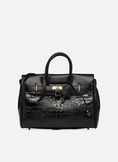 Handbags Mac Douglas PYLA MERY XS Black detailed view/ Pair view