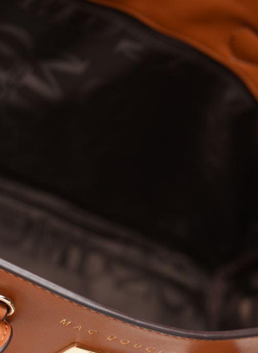 S marrone 359588 Douglas Chez Borse Pyla Mery Mac S4PnUzBpqn