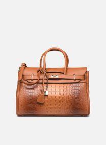 Handtaschen Taschen PYLA MERY S