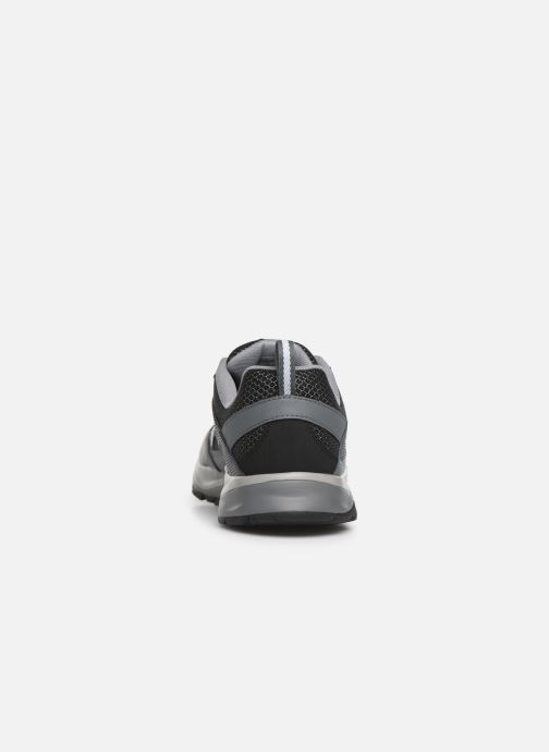 Chaussures de sport Columbia Wayfinder™ Noir vue droite