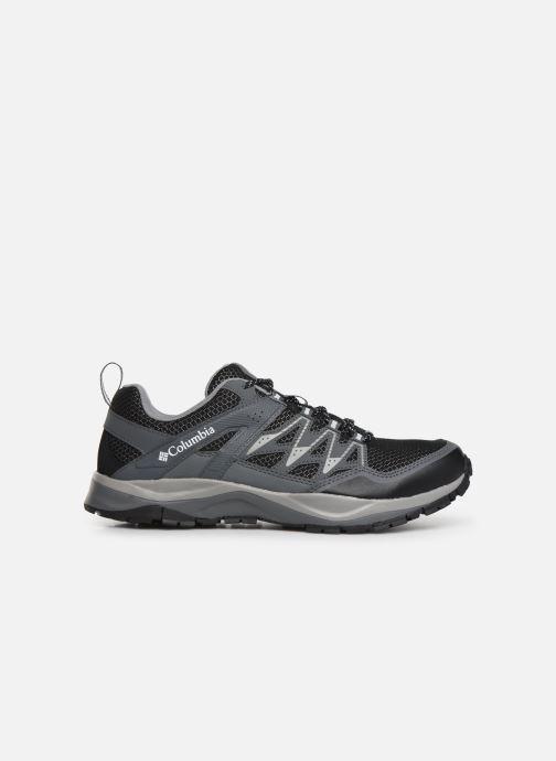 Chaussures de sport Columbia Wayfinder™ Noir vue derrière