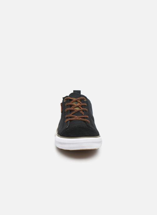 Baskets Columbia Goodlife™ Lace Noir vue portées chaussures