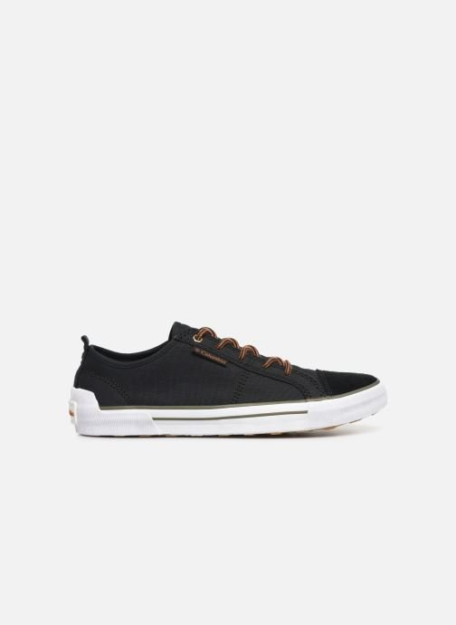 Trainers Columbia Goodlife™ Lace Black back view