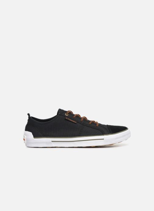 Sneakers Columbia Goodlife™ Lace Zwart achterkant