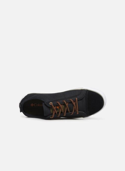 Sneakers Columbia Goodlife™ Lace Zwart links