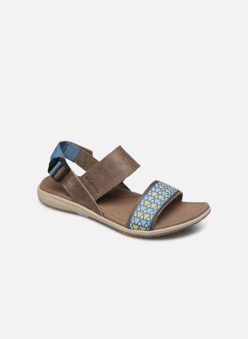 Sandali e scarpe aperte Columbia Solana™ Marrone vedi dettaglio/paio