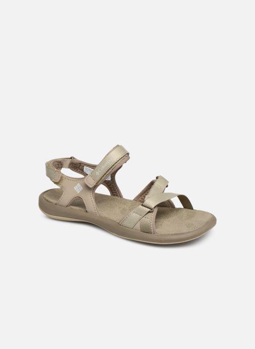 Sandali e scarpe aperte Donna Kyra™ III
