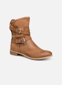 Stiefeletten & Boots Damen L.23.RASPO
