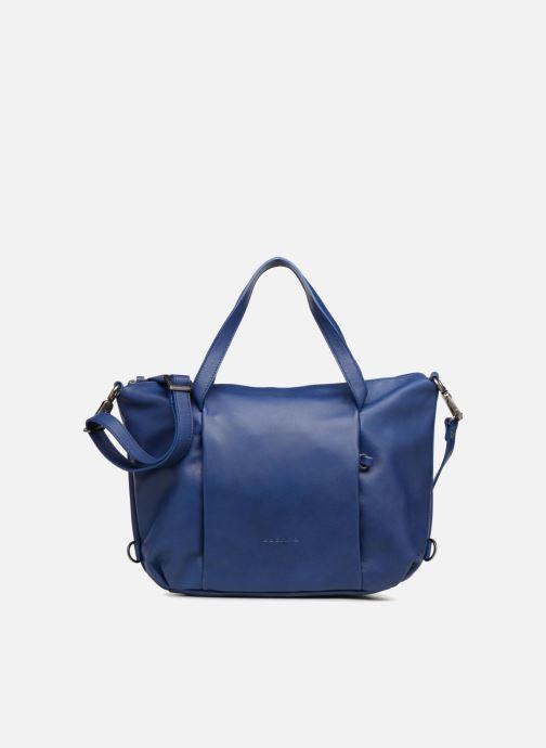 Handtaschen Sabrina Blandine blau detaillierte ansicht/modell