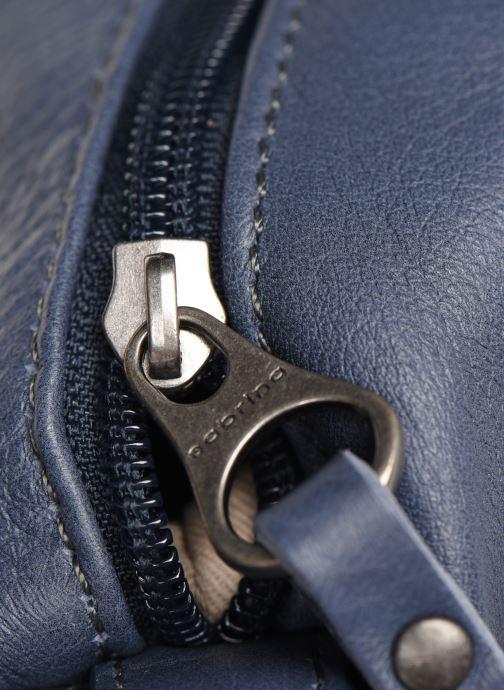 Handtassen Sabrina Blandine Blauw links