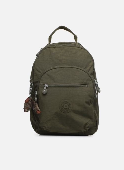 Jaded S Green Kipling Clas Seoul 8On0wkP