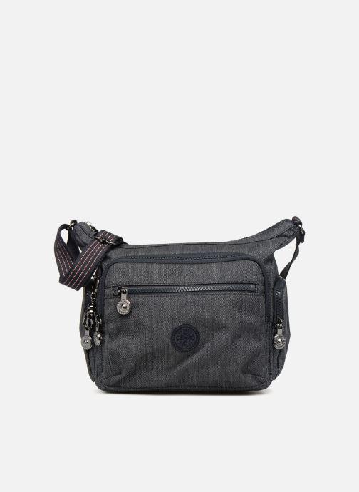 Handtaschen Kipling Gabie S blau detaillierte ansicht/modell