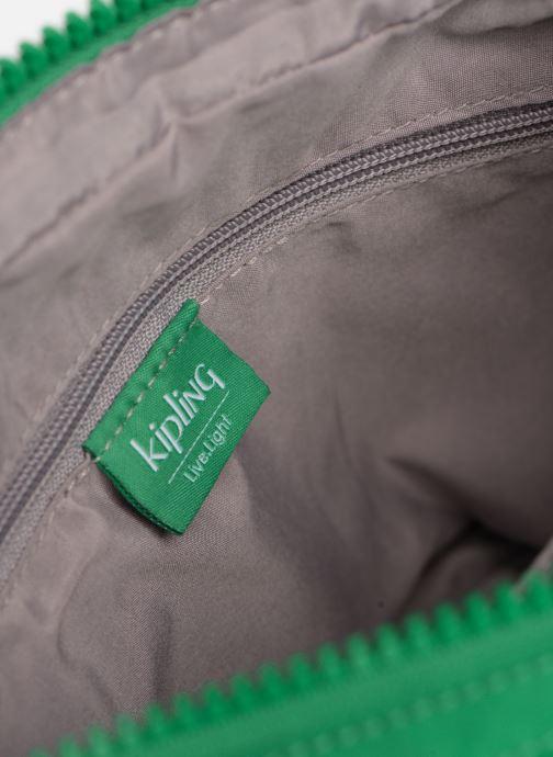verde S Gabie Kipling Borse 359753 Chez 7HfOYqOF