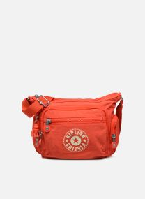 Håndtasker Tasker Gabie S