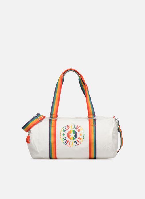 Sporttaschen Kipling Onalo weiß detaillierte ansicht/modell
