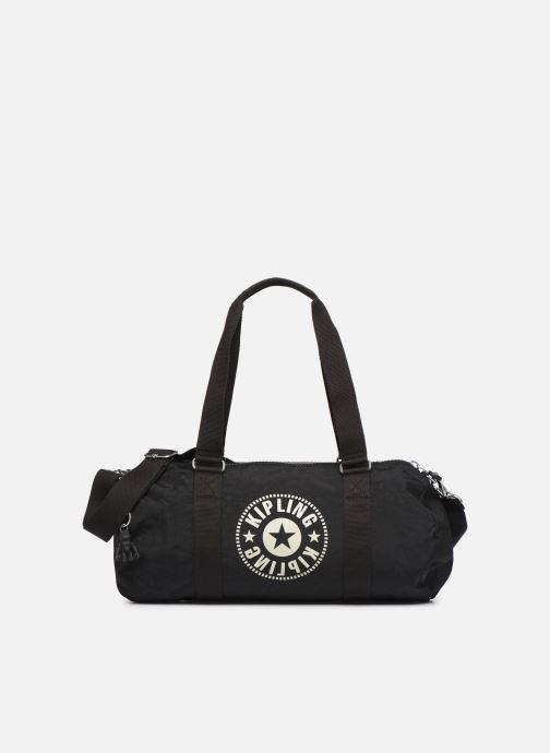 Sporttaschen Kipling Onalo schwarz detaillierte ansicht/modell