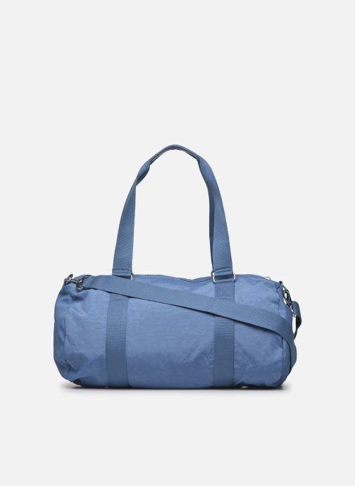 Bolsas de deporte Kipling Onalo Azul vista de frente