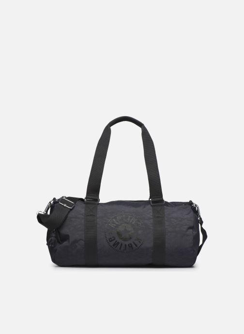 Sporttaschen Kipling Onalo grau detaillierte ansicht/modell