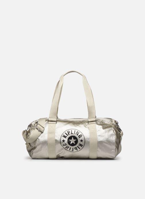 Sporttaschen Kipling Onalo silber detaillierte ansicht/modell