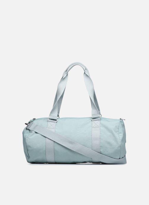 Sporttaschen Kipling Onalo blau ansicht von vorne