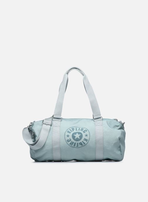 Sporttaschen Taschen Onalo