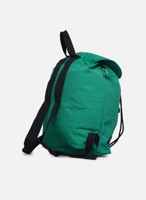 359756 Kipling Zaini verde Fondamental Nc Chez Cqqwa4P