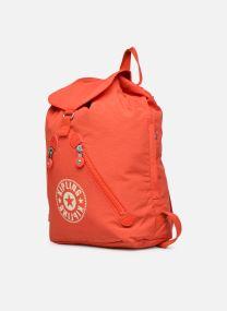Rucksäcke Taschen Fondamental nc