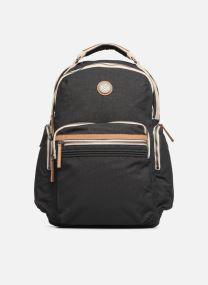 Rucksäcke Taschen Osho