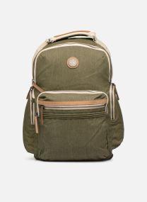 Ryggsäckar Väskor Osho
