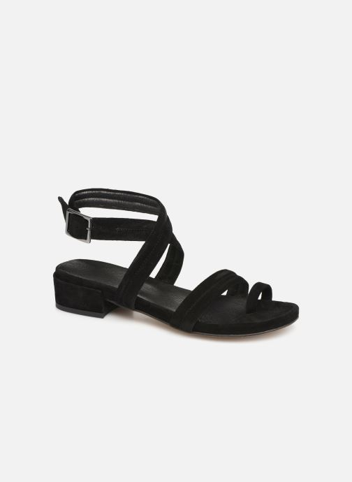 Sandali e scarpe aperte Donna 20-50127