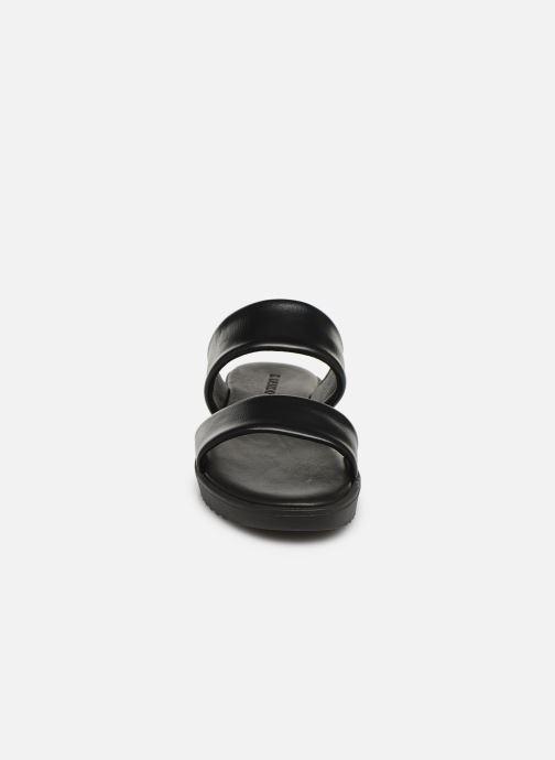 Bianco 20-50151 (Noir) - Mules et sabots chez  (359788)